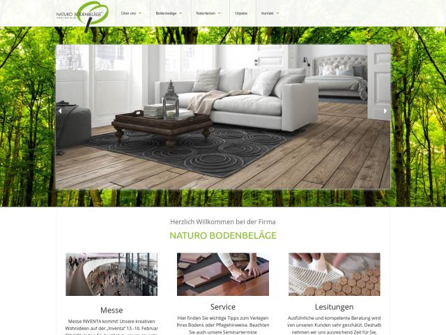 beispiele aktueller platzhirsche handwerkerhomepages. Black Bedroom Furniture Sets. Home Design Ideas