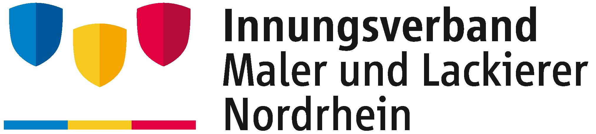 Pohligstraße 3